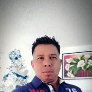 guerithoq's profile photo