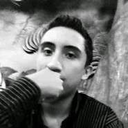 moisesd398340's profile photo