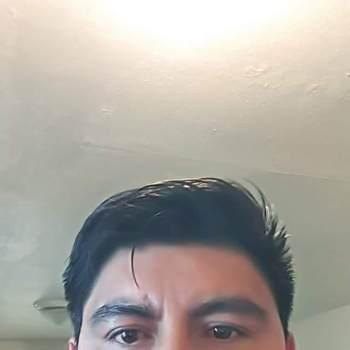 josem204113_California_โสด_ชาย