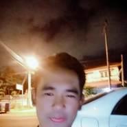 vivov79's profile photo