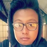marcoe301012's profile photo