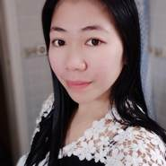 annjelicab's profile photo