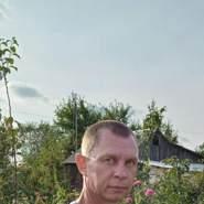 vadimi939065's profile photo