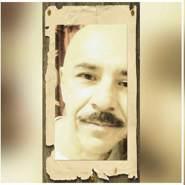 leinadb's profile photo
