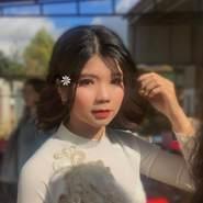 hoangt1115's profile photo