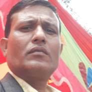 mdshalauddinm's profile photo