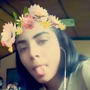 abriana1201's profile photo