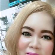 maya431's profile photo