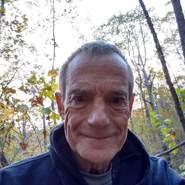 jerryt700084's profile photo