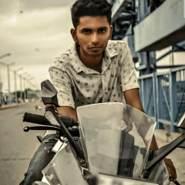 swarajb37870's profile photo