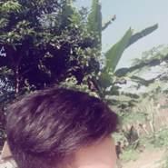 Dohongkhanh's profile photo