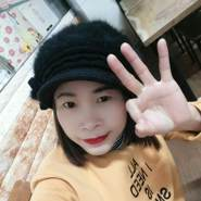 waleet699480's profile photo