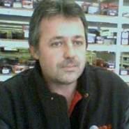 frankorisheje's profile photo