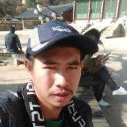 userzeliu64's profile photo