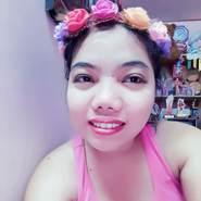 01_Marian's profile photo