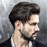 jackonn's profile photo
