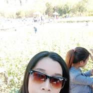 natdaww's profile photo
