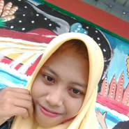 yuni815's profile photo