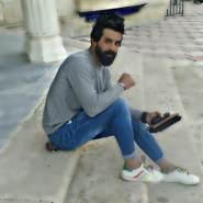 frs1171's profile photo