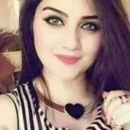 hnodh369872's profile photo
