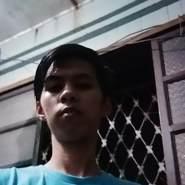 roldand's profile photo