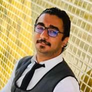 mohamedk659428's profile photo