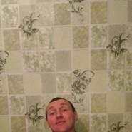 vovag09's profile photo