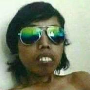 blackkeep's profile photo