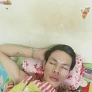user_bjti230's profile photo