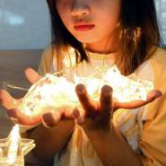 Kimha2706's profile photo