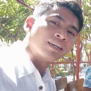 mbotens764569's profile photo