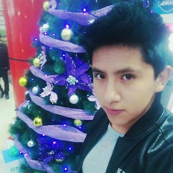 ericks245806_La Paz_Single_Male