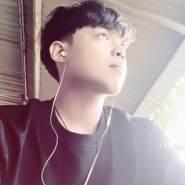 minhn086527's profile photo