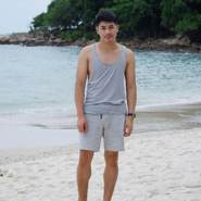 jjboy045's profile photo