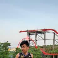 shanksp652115's profile photo