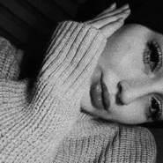 raejaa's profile photo