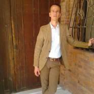 Mosolinii's profile photo