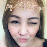 sofia484469's profile photo