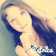 gabrielae192548's profile photo
