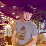 sarvarm967839's profile photo