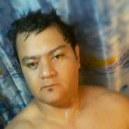 galvanj7's profile photo