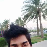 munafs794780's profile photo