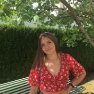 delphinedelphino55's profile photo