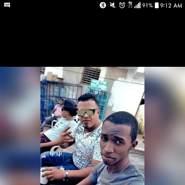 jonathana1138's profile photo