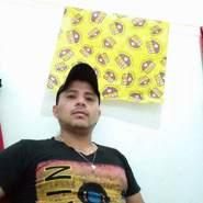 edisona225613's profile photo