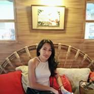 malouaguilar6's profile photo