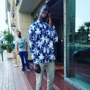 williamsmaxwell48704's profile photo
