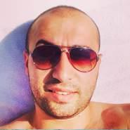 emin316's profile photo