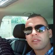 razeka955941's profile photo