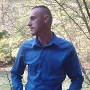 nedeljkot428611's profile photo